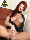Amy Dumas (Lita) Nude Fakes - 002